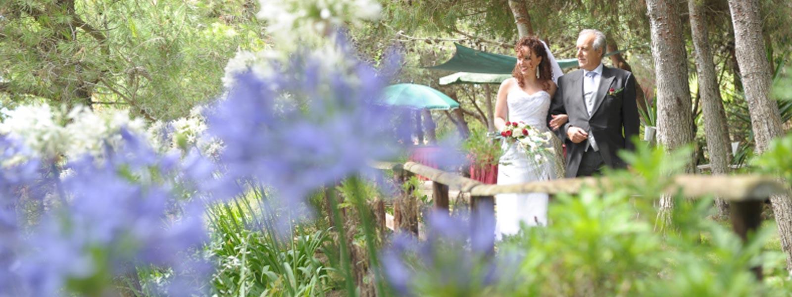 05-quinta-da-barreta-casamentos-home-1600x600-001