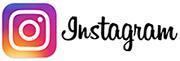 Siga-nos no Instagram! @quintadabarreta