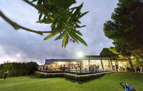 Quinta da Barreta, quinta para casamentos em Cascais / Wedding Venue in Cascais