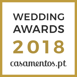 2018-quinta-para-casamentos-badge-weddingawards_pt_PT