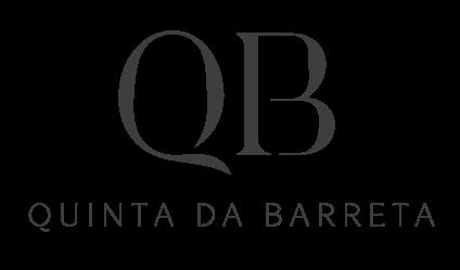 Logo Quinta da Barreta